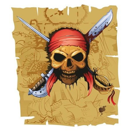 creative,design,download,elements,graphic,illustrator,map,new,old,original,skull,treasure,vector,web,blood,cdr,detailed,interface,pirate,sword,unique,vectors,quality,stylish,fresh,high quality,ui elements,hires,ripped,weared,dagger,pirate map,pirate skull,tattered,treasure map vector