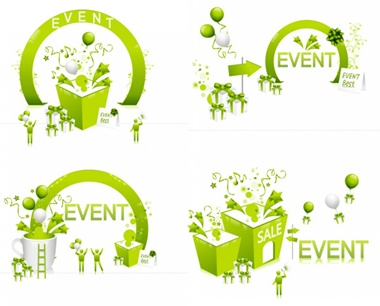 creative,design,elements,event,graphic,green,illustrator,new,original,set,shopping,stars,vector,web,balloons,scene,detailed,interface,party,unique,vectors,festive,quality,stylish,banner,celebration,fresh,high quality,ui elements,hires,musical notes,gift boxes,sale signs,sales event vector