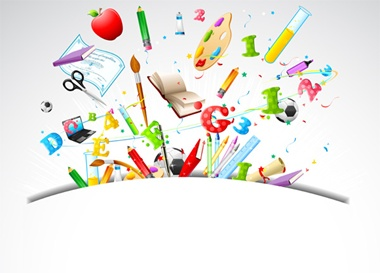 apple,book,brush,computer,eps,football,letters,pack,palette,pencil,ruler,school,set,notepad,splash,scissors,cartoon,numbers,vectors,certificates,learning,a certificate,color pencil,drawing board,exercise book,learning stationery,learning stationery eps,learning stationery eps vector,learning stationery vector,learning stationery vector eps,school elements,stationary,stationery,test tubes vector