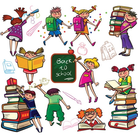 child,creative,design,download,elements,eps,graphic,illustrator,new,original,school,set,vector,web,books,kids,detailed,cartoon,interface,blackboard,unique,illustrations,vectors,quality,children,stylish,fresh,high quality,ui elements,hires,back to school,back pack,chalk board,pencils,school kids,stack of books vector