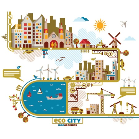 clean,creative,design,download,elements,eps,new,original,vector,web,background,detailed,gears,interface,street,tractor,city,modern,unique,vectors,jet,trees,skyscrapers,industrial,boats,quality,stylish,infographic,farmer,fresh,ui elements,hires,city elements,infographics,oil rig,pumping station,vector city elements,windmills vector