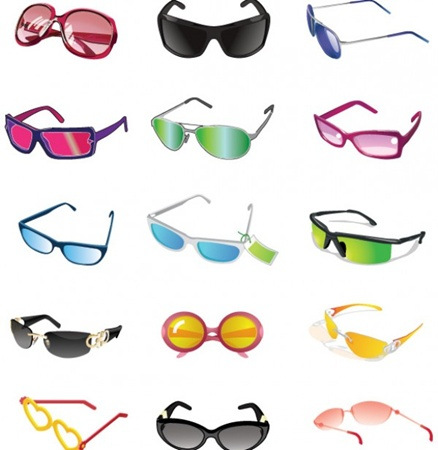 cool,creative,design,download,illustration,illustrator,new,original,pack,photoshop,sun,vector,web,sunglasses,modern,unique,vectors,summer,ultimate,shades,quality,fresh,high quality,vector graphic vector