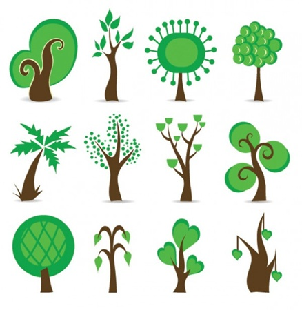 creative,design,download,green,illustration,illustrator,new,original,pack,photoshop,symbol,tree,vector,web,modern,unique,abstract,vectors,ultimate,quality,fresh,high quality,vector graphic vector