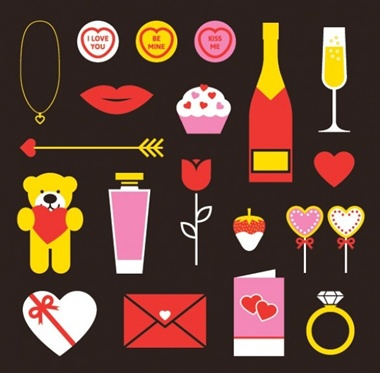 arrow,creative,design,download,elements,eps,graphic,illustrator,love,new,original,pack,red,set,vector,web,hearts,cupcake,detailed,interface,valentines,unique,romance,vectors,romantic,champagne,quality,stylish,fresh,high quality,ui elements,hires,teddy bear vector