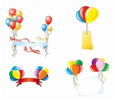 creative,design,download,elements,eps,graphic,illustrator,new,original,vector,web,balloons,detailed,interface,party,unique,colorful,vectors,quality,bunch,stylish,banners,festival,fresh,sparkle,ribbons,helium,high quality,ui elements,hires,party balloons vector