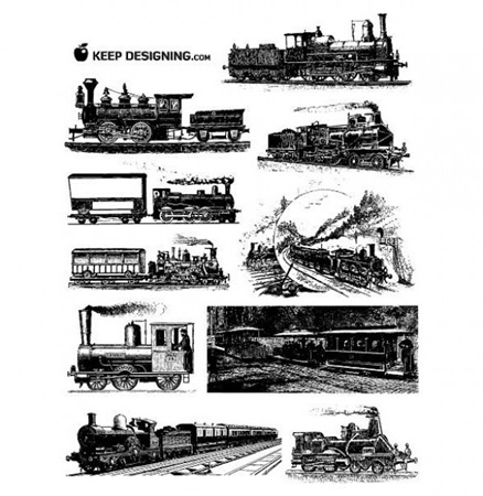creative,design,download,elements,eps,graphic,illustrator,new,old,original,set,vector,vintage,web,detailed,interface,antique,unique,vectors,trolley,quality,stylish,trains,fresh,railroad,high quality,ui elements,hires,boxcar,rail,railroad train,steam trains,train vector,vintage train vector