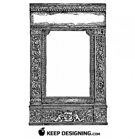 columns,creative,design,download,elements,engraved,eps,graphic,illustrator,new,original,vector,vintage,web,border,frame,detailed,interface,relief,pattern,unique,vectors,elegant,quality,stylish,fresh,high quality,ui elements,hires,antique border,antique frame,cherubs vector