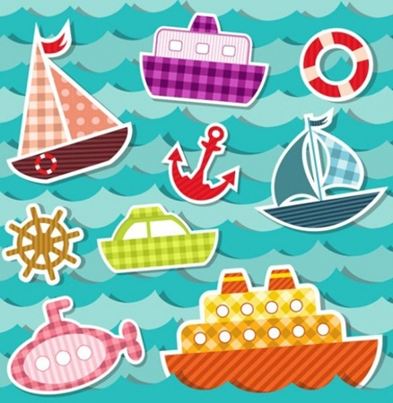 creative,design,download,elements,eps,graphic,illustrator,new,original,set,vector,web,anchor,fish,detailed,interface,ocean,boat,ship,unique,submarine,vectors,waves,quality,stickers,children,stylish,fresh,high quality,ui elements,hires,cutout vector
