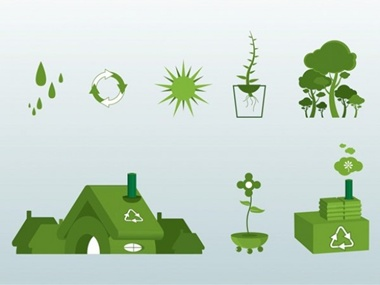 creative,design,download,elements,factory,graphic,green,house,illustrator,nature,new,original,plant,recycle,set,vector,web,water,detailed,interface,organic,unique,vectors,icons,trees,quality,logos,environment,eco,stylish,ecology,fresh,high quality,ui elements,hires vector