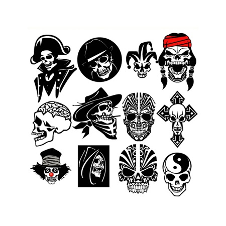 clown,creative,design,download,elements,eps,evil,graphic,illustration,illustrator,new,original,set,skull,vector,web,detailed,interface,pirate,unique,vectors,indian,quality,brain,stylish,gangster,fresh,high quality,ui elements,hires,jester,native,skull character,skull drawing,skull pirate,vector skull vector