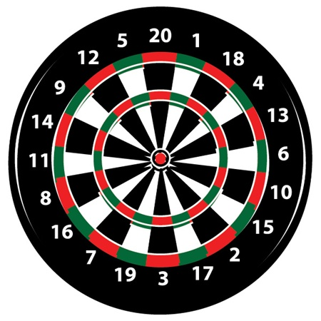 creative,design,download,elements,eps,game,graphic,illustration,illustrator,image,new,original,vector,web,detailed,interface,unique,vectors,quality,stylish,fresh,high quality,ui elements,hires,dartboard,dartboard game,darts,vector dartboard vector