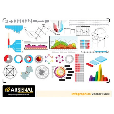 creative,design,download,elements,graphic,illustrator,new,original,rules,set,vector,web,people,detailed,interface,charts,unique,colorful,illustrations,vectors,quality,stylish,fresh,high quality,ui elements,hires,infographics,pie chart,graphs,grids,measurements,population vector