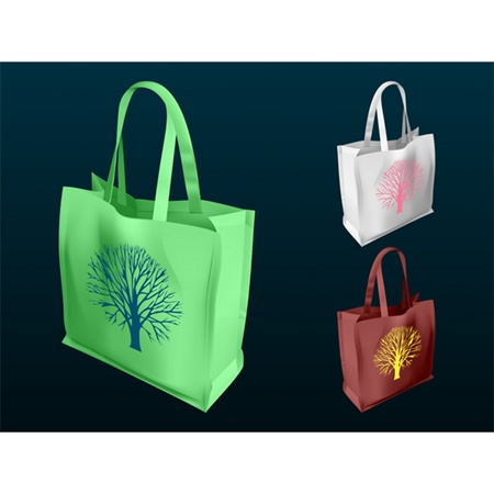 creative,design,download,ecommerce,elements,graphic,green,illustrator,nature,new,original,set,tree,vector,web,detailed,interface,unique,vectors,quality,eco,stylish,natural,ecology,fabric,fresh,high quality,ui elements,hires,shopping bag,fabric bag,tote vector