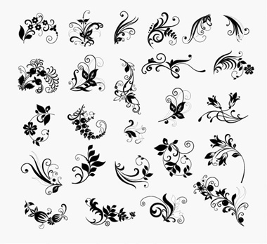 creative,design,download,elements,eps,graphic,illustrator,new,original,set,vector,vintage,web,detailed,interface,floral,unique,vectors,ornaments,elegant,quality,stylish,fresh,hand drawn,high quality,ui elements,flourishes,hires,floral elements,ornamental,vector floral elements vector