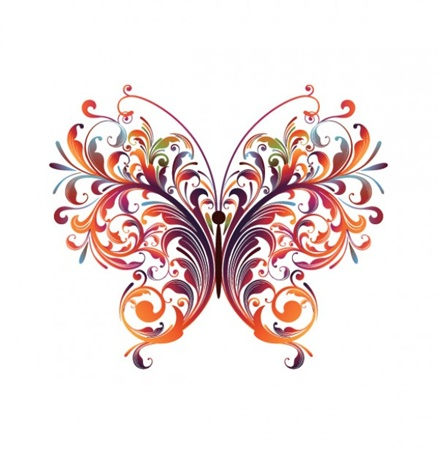 creative,download,graphic,illustration,illustrator,original,pack,photoshop,vector,butterfly,floral,modern,unique,abstract,colorful,vectors,quality,butterflies,fresh,high quality,vector graphic vector