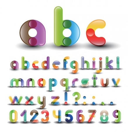 creative,download,fonts,illustration,illustrator,letters,original,pack,photoshop,vector,numbers,modern,alphabet,unique,colorful,vectors,quality,fresh,high quality,vector graphic vector