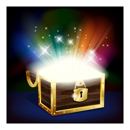 chest,creative,design,download,elements,eps,gold,graphic,illustrator,new,original,treasure,vector,web,detailed,interface,explosion,unique,lights,colorful,vectors,sparkles,quality,stylish,fresh,high quality,ui elements,hires,pirate chest,treasure chest,wooden chest vector