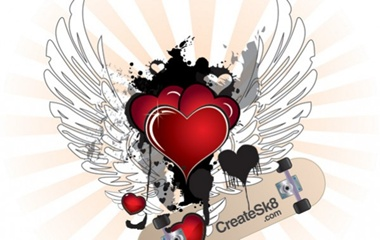 creative,design,download,elements,graphic,grunge,heart,illustrator,new,original,pdf,vector,web,detailed,interface,unique,vectors,wings,quality,splatter,tattoo,stylish,fresh,high quality,ui elements,heraldry,hires,heraldic,wings heart vector vector
