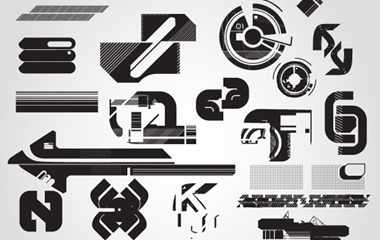 creative,design,download,elements,graphic,illustrator,new,original,set,vector,web,detailed,interface,circles,unique,lines,vectors,quality,technology,stylish,fresh,high quality,ui elements,hires,vector shapes,linear,technical vector shapes,vector silhouette vector