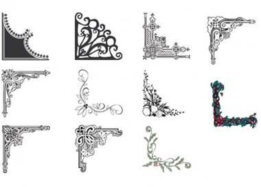 creative,design,download,elements,eps,graphic,illustrator,new,original,set,vector,vintage,web,border,frame,detailed,interface,floral,unique,vectors,quality,decorative,stylish,fresh,high quality,ui elements,flourishes,ornate,hires,corner border,decorative frame,floral frame,frame corner vector