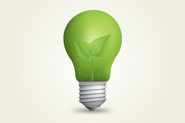 creative,design,download,earth,elements,graphic,illustrator,nature,new,original,vector,web,detailed,interface,organic,unique,vectors,leaves,quality,eco,eco friendly,stylish,fresh,high quality,ui elements,light bulb,hires,eco friendly light bulb vector