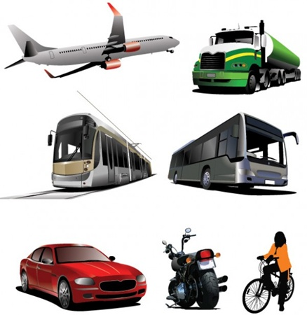 bus,car,creative,design,download,illustration,illustrator,new,original,pack,photoshop,plane,transport,transportation,vector,web,airplane,motorbike,modern,unique,vectors,ultimate,jet,quality,airline,fresh,high quality,vector graphic,bicyclist vector