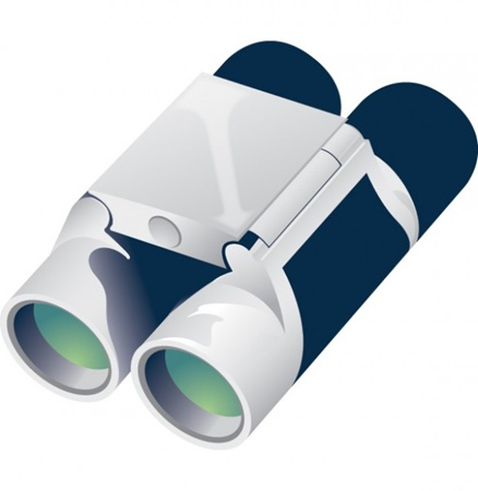 creative,design,download,illustration,illustrator,new,original,pack,photoshop,vector,web,binoculars,modern,spyglass,unique,vectors,ultimate,quality,fresh,high quality,vector graphic,field glasses vector