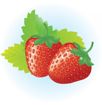 creative,design,download,illustration,illustrator,new,original,pack,photoshop,red,strawberry,vector,web,modern,unique,strawberries,vectors,ultimate,quality,fresh,high quality,vector graphic,juicy,mouth watering vector