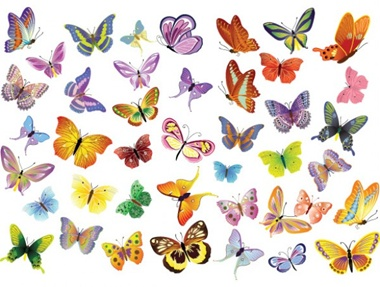 creative,design,download,illustration,illustrator,new,original,pack,photoshop,vector,web,butterfly,modern,unique,colorful,decoration,vectors,ultimate,quality,butterflies,fresh,high quality,vector graphic vector