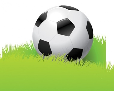 ball,creative,design,download,football,game,green,illustration,illustrator,new,original,pack,photoshop,soccer,vector,web,grass,modern,unique,vectors,ultimate,quality,fresh,high quality,vector graphic,soccer ball,baackground vector