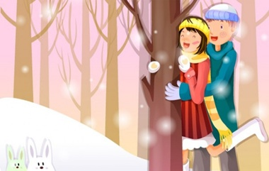 couple,creative,design,download,elements,flower,happy,icns,ico,illustration,illustrator,jpg,love,new,original,pack,photoshop,png,psd,snow,vector,web,holiday,christmas,guy,girl,winter,modern,unique,vectors,xmas,ultimate,season,snowy,quality,care,singing,fresh,high quality,vector graphic,ui elements,joyful,hi def,snowfields vector