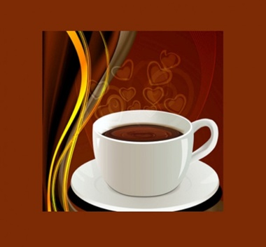bar,coffee,color,cup,design,drink,graphic,heart,hot,illustration,love,sign,steam,symbol,vector,mug,wave,restaurant,chocolate,sketch,dark,cafe,smoke,gourmet,pattern,cream,milk,sweet,italian,colorful,decoration,vectors,plate,bean,cappuccino,espresso,concept,liquid,taste,swirl,beverage,mocha,conceptual,isolated,editable,aroma,caffeine,flavor,froth,saucer vector