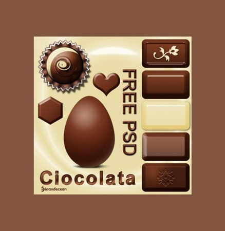 creative,design,download,elements,icns,ico,illustration,illustrator,jpg,new,original,pack,photoshop,png,psd,vector,web,candy,chocolate,modern,unique,vectors,ultimate,quality,fresh,high quality,vector graphic,ui elements,hi def,candy store,chocolate candies,chocolate egg,chocolate lovers,chocolate shop,decorated chocolate vector