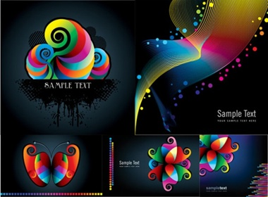 creative,design,download,elements,icns,ico,illustration,illustrator,jpg,new,original,pack,photoshop,png,psd,vector,web,butterfly,modern,unique,lines,designs,vectors,ultimate,bright,quality,patterns,fresh,high quality,vector graphic,ui elements,abstract butterfly,hidef,bold colors,vivid colors vector