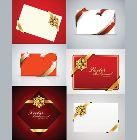 card,creative,design,download,elements,icns,ico,illustration,illustrator,jpg,new,original,pack,photoshop,png,psd,vector,web,modern,unique,vectors,ultimate,holidays,quality,fresh,ribbons,high quality,vector graphic,ui elements,decorated,hidef,bows,decorated card,special card vector