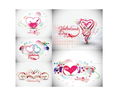 creative,day,design,download,elements,icns,ico,illustration,illustrator,jpg,love,new,original,pack,photoshop,png,psd,special,vector,web,hearts,modern,unique,romance,vectors,ultimate,quality,swirls,fresh,abstracts,high quality,vector graphic,ui elements,valentines day,hidef vector
