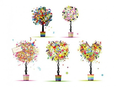 creative,design,download,elements,icns,ico,illustration,illustrator,jpg,new,original,pack,photoshop,png,psd,vector,web,flowers,bonsai,floral,modern,unique,abstract,pot,vectors,ultimate,trees,quality,fresh,high quality,vector graphic,ui elements,hidef,colorful trees,flower tree,potted tree vector