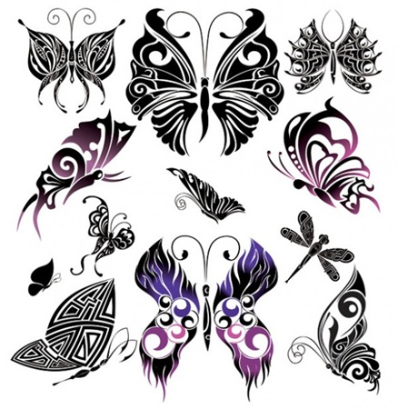 creative,design,download,elements,icns,ico,illustration,illustrator,jpg,new,original,pack,photoshop,png,psd,vector,web,butterfly,detailed,modern,unique,vectors,ultimate,quality,artwork,tattoo,butterflies,fresh,hand drawn,high quality,vector graphic,ui elements,dragonfly,dragonflies,hidef vector
