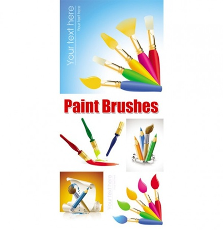 brush,colors,creative,design,download,elements,icns,ico,illustration,illustrator,jpg,new,original,pack,photoshop,png,psd,vector,web,paint,modern,unique,vectors,ultimate,quality,fresh,high quality,vector graphic,ui elements,pencils,paint brushes,hidef vector