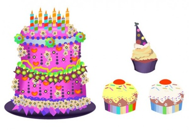 creative,design,download,elements,icns,ico,illustration,illustrator,jpg,new,original,pack,photoshop,png,psd,vector,web,birthday,party,modern,unique,vectors,ultimate,festive,cupcakes,quality,celebrate,fresh,high quality,vector graphic,ui elements,birthday cake,cakes,hidef vector