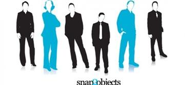 corporate,vectors,snaptobjects vector