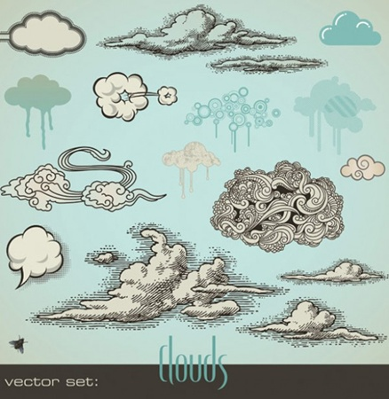 clouds,creative,design,download,elements,icns,ico,illustration,illustrator,jpg,new,original,pack,photoshop,png,psd,vector,vintage,web,modern,unique,vectors,ultimate,quality,fresh,high quality,vector graphic,ui elements,hidef,abstract clouds,drawn clouds,old art,speech cloud vector