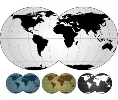 creative,design,download,earth,elements,globe,icns,ico,illustration,illustrator,jpg,map,new,original,pack,photoshop,png,psd,vector,web,world,australia,round,modern,unique,vectors,ultimate,quality,fresh,high quality,vector graphic,ui elements,world map,continents,hidef vector