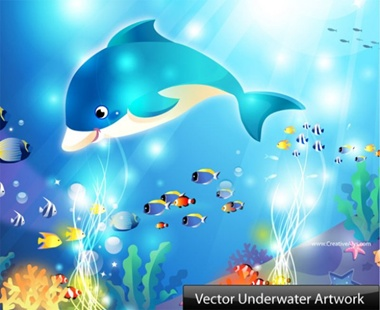art,creative,design,download,elements,icns,ico,illustration,illustrator,jpg,new,original,pack,photoshop,png,psd,vector,web,fish,dolphin,ocean,sea,modern,unique,vectors,ultimate,quality,artwork,fresh,high quality,vector graphic,ui elements,underwater,hidef,sea world vector