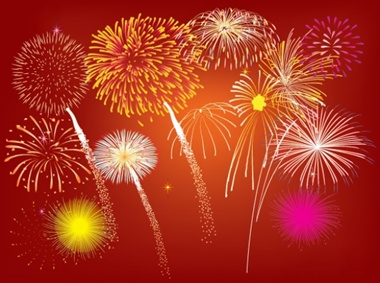 creative,design,display,download,fireworks,illustration,illustrator,new,original,pack,photoshop,vector,web,background,modern,unique,lights,vectors,ultimate,bright,new years,quality,celebration,fresh,high quality,vector graphic vector