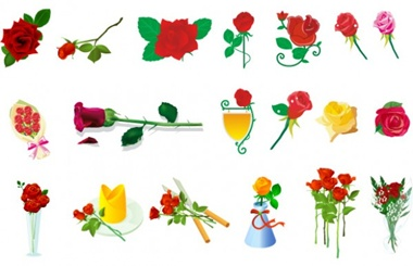 creative,design,download,flower,illustration,illustrator,new,original,pack,photoshop,pink,red,vector,web,yellow,bouquet,floral,modern,unique,roses,vectors,ultimate,quality,fresh,high quality,vector graphic vector