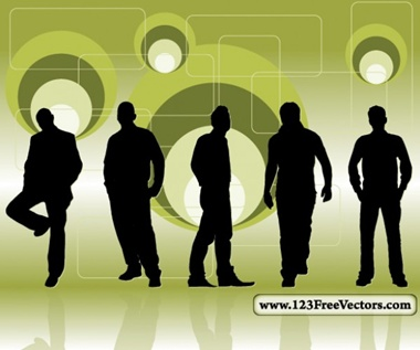 creative,design,download,illustration,illustrator,man,men,new,original,pack,photoshop,vector,web,background,modern,unique,abstract,vectors,ultimate,quality,fresh,high quality,vector graphic,silhouettes,retro background vector