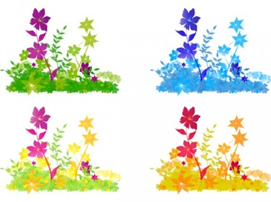 creative,design,download,flower,garden,illustration,illustrator,nature,new,original,pack,photoshop,vector,web,modern,unique,vectors,ultimate,quality,patch,fresh,high quality,vector graphic,flora vector