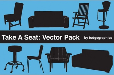 chair,creative,design,download,furniture,illustration,illustrator,new,original,pack,photoshop,vector,web,sofa,stool,modern,unique,vectors,ultimate,couch,quality,fresh,high quality,vector graphic,silhouettes,arm chair vector