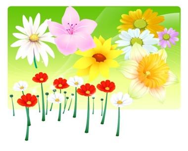 creative,design,download,garden,illustration,illustrator,new,original,pack,photoshop,vector,web,bouquet,flowers,modern,unique,vectors,ultimate,spring,quality,fresh,high quality,vector graphic vector